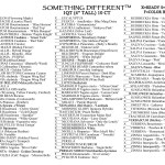 Pricelist something dif5-28-13NEW